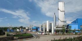 工业气体的未来发展战略