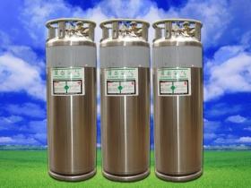 液氧、液氮、液氩贮槽安全操作规程
