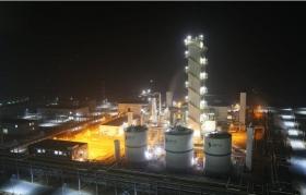 工业气体安全使用常识|包头气体