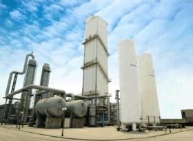 高纯氮气主要用于制造高质量的氮化物|包头瓶装气体