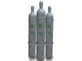 氦气制作的方法有哪些