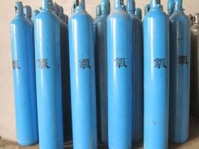 工业氧气的用途以及制备过程