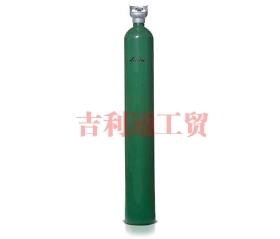 氢气瓶使用注意事项