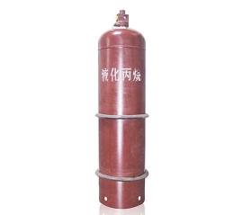 液化气和丙烷怎么区分