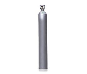 二氧化碳气体瓶要如何存放使用和维护保养