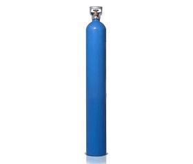 氧气在工业制造方面是如何被广泛应用