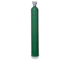 氢气对人体的危害有什么