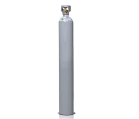 氩气瓶操作安全章程