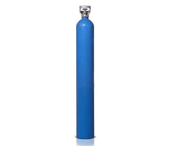 内蒙古氧气