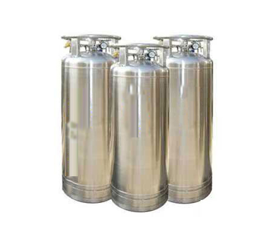 内蒙古液态氮气