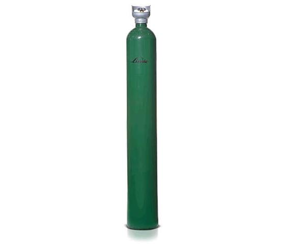 内蒙古氢气
