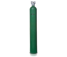 鄂尔多斯氢气